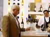 vinifest_wine_expo_hippodrome_beirut040