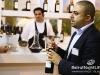 vinifest_wine_expo_hippodrome_beirut041