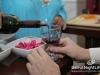 vinifest-opening-201