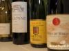 vinifest-opening-207