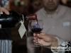 vinifest-opening-211
