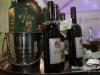 vinifest-opening-213