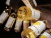 vinifest-opening-221