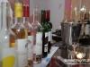 vinifest-opening-223