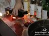 vinifest-opening-225