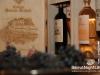 vinifest-opening-227