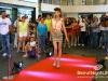 virgin-opening-beirut-souks-040