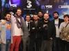 VOX-Cinemas-Third-Year-Anniversary-10