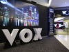 VOX-Cinemas-Third-Year-Anniversary-15