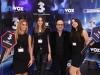 VOX-Cinemas-Third-Year-Anniversary-20