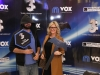 VOX-Cinemas-Third-Year-Anniversary-26