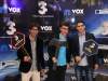 VOX-Cinemas-Third-Year-Anniversary-28
