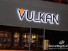 vulcan-pub_1