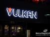 vulcan-pub_3