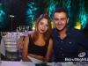 Wael-Kfoury-Nancy-Ajram-Le-Clos-De-Fakra-002