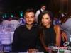 Wael-Kfoury-Nancy-Ajram-Le-Clos-De-Fakra-003