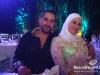 Wael-Kfoury-Nancy-Ajram-Le-Clos-De-Fakra-005