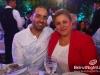 Wael-Kfoury-Nancy-Ajram-Le-Clos-De-Fakra-013