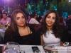Wael-Kfoury-Nancy-Ajram-Le-Clos-De-Fakra-015