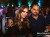 Wael-Kfoury-Nancy-Ajram-Le-Clos-De-Fakra-018