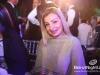 Wael-Kfoury-Nancy-Ajram-Le-Clos-De-Fakra-025