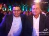 Wael-Kfoury-Nancy-Ajram-Le-Clos-De-Fakra-029