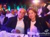 Wael-Kfoury-Nancy-Ajram-Le-Clos-De-Fakra-032