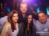 Wael-Kfoury-Nancy-Ajram-Le-Clos-De-Fakra-033