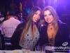 Wael-Kfoury-Nancy-Ajram-Le-Clos-De-Fakra-034