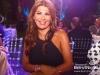 Wael-Kfoury-Nancy-Ajram-Le-Clos-De-Fakra-037