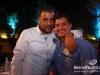 Wael-Kfoury-Nancy-Ajram-Le-Clos-De-Fakra-039