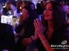Wael-Kfoury-Nancy-Ajram-Le-Clos-De-Fakra-094