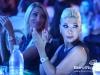 Wael-Kfoury-Nancy-Ajram-Le-Clos-De-Fakra-113