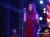 Wael-Kfoury-Nancy-Ajram-Le-Clos-De-Fakra-140