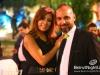 Wael-Kfoury-Nancy-Ajram-Le-Clos-De-Fakra-144