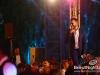 Wael-Kfoury-Nancy-Ajram-Le-Clos-De-Fakra-145