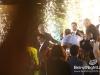 Wael-Kfoury-Nancy-Ajram-Le-Clos-De-Fakra-150