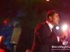 Wael-Kfoury-Nancy-Ajram-Le-Clos-De-Fakra-152
