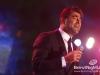Wael-Kfoury-Nancy-Ajram-Le-Clos-De-Fakra-157