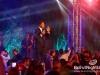 Wael-Kfoury-Nancy-Ajram-Le-Clos-De-Fakra-166