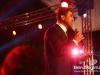 Wael-Kfoury-Nancy-Ajram-Le-Clos-De-Fakra-188