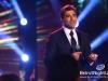 Wael-Kfoury-Nancy-Ajram-Le-Clos-De-Fakra-195