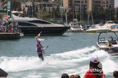 WakeBoard Championship 20120527
