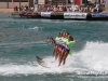 wakeboard-championship-atcl-004