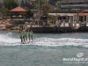 wakeboard-championship-atcl-008