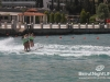 wakeboard-championship-atcl-009