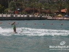wakeboard-championship-atcl-010