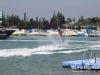 wakeboard-championship-atcl-016