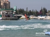 wakeboard-championship-atcl-017