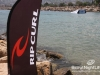 wakeboard-championship-atcl-020